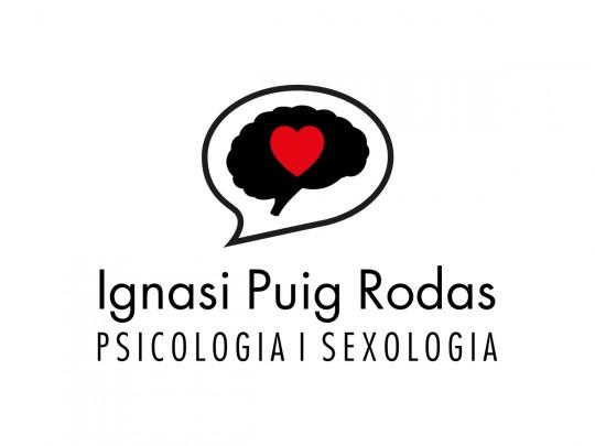 http://ipuigrodas.com/