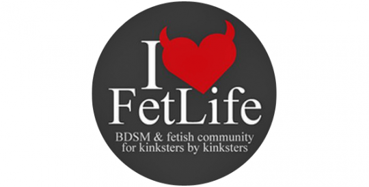 Delete-Fetlife-account1