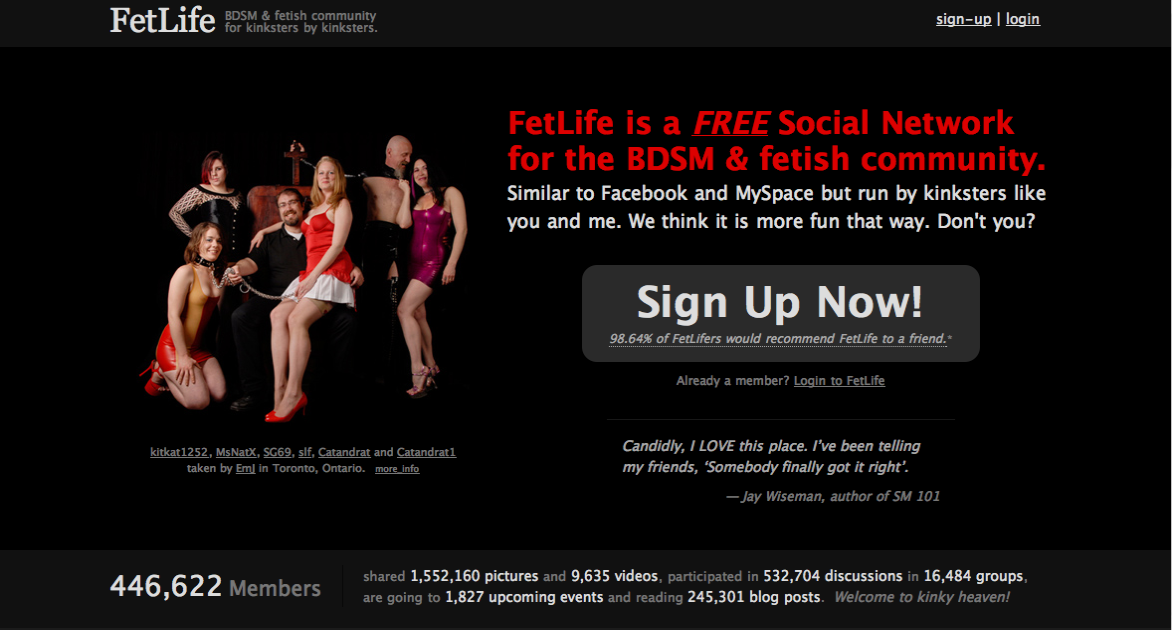 fetlife_home-full