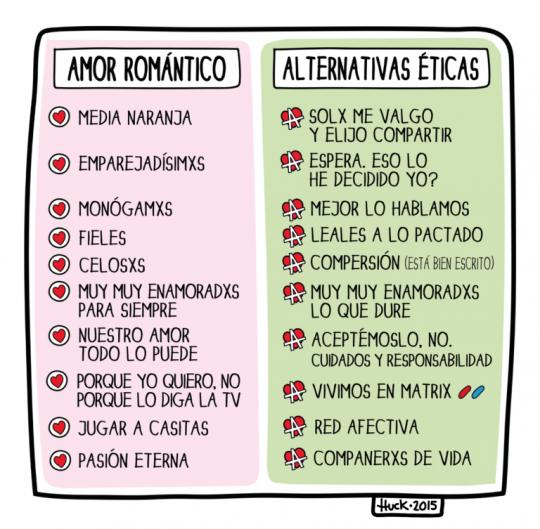 amor_rom-01-768x753
