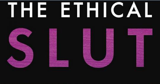 ethical slut third Screen Shot 2017-08-14 at 12.18.19