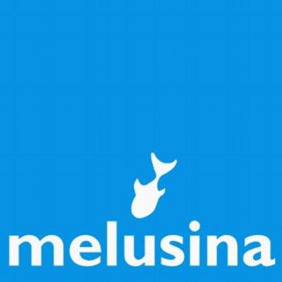 melusina _400x400