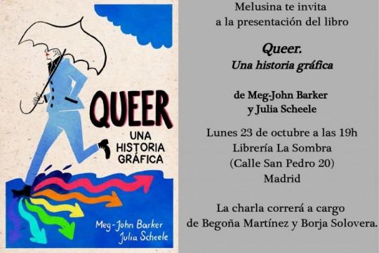 Cartel-Queer-La-Sombra-768x514