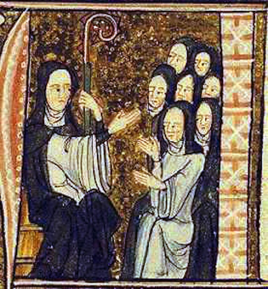 Hildegard_of_bingen_and_nuns