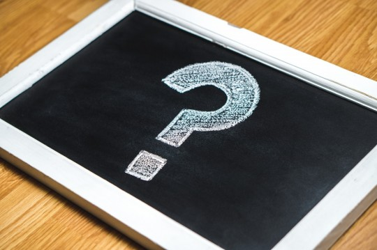 question_mark_hand_drawn_solution_think_chalk_board_why_what_where-1379771.jpg!d