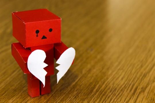 broken_cry_crying_heart_love_sad_unhappy-926052.jpg!d