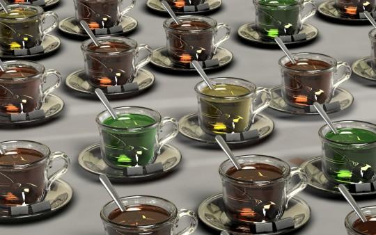 cup_tee_teacup_glass_cup_spoon_sugar_sugar_lumps_sweet-911395.jpg!d