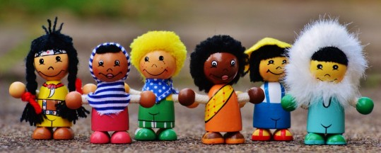 different_nationalities_children_human_globe_worldwide_figures_wood_game_characters-666530.jpg!d