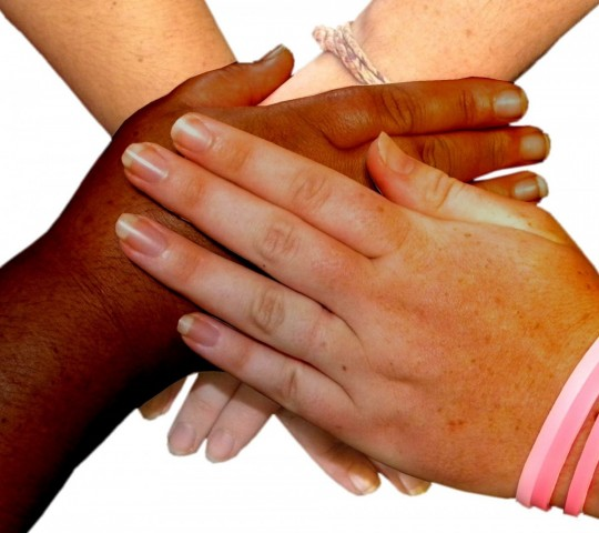 hands_four_overlaying_people_friends_together_team_group-875310.jpg!d