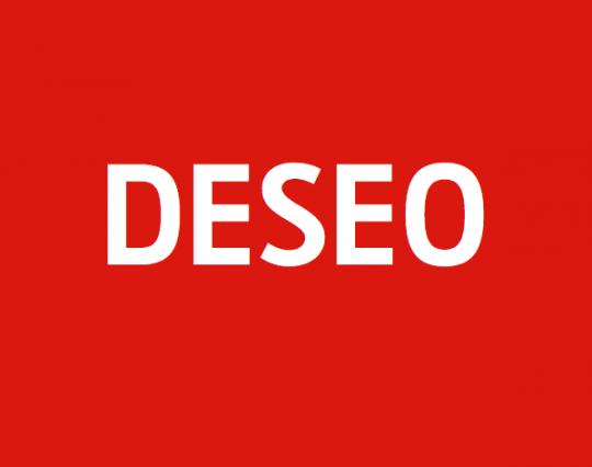 deseo Screen Shot 2018-08-06 at 09.41.28