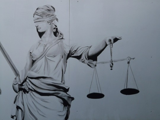 justice_judgmental_justitia_justitia_horizontal_sword_tie_blindfold_woman-1154932