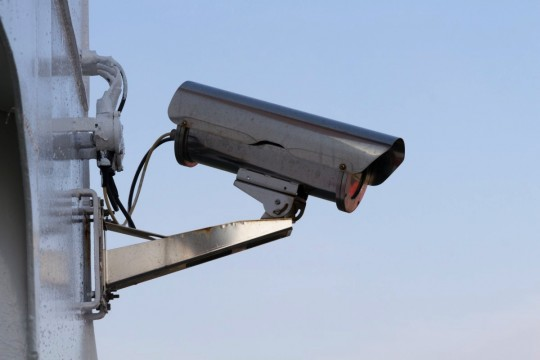 camera_security_monitoring_big_brother_control_surveillance_camera_video_surveillance_supervision-491100.jpg!d