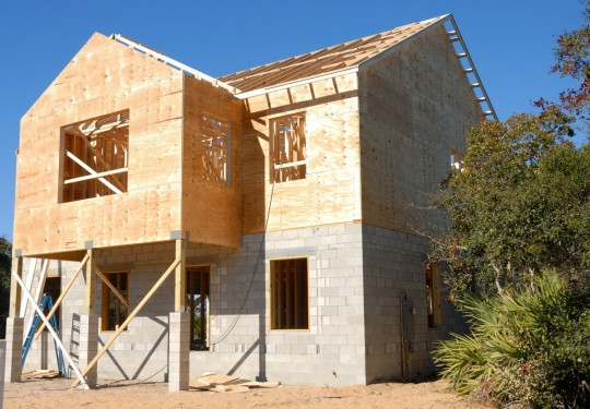 new_home_construction_build_architecture_industry_wood_house_home-493874.jpg!d