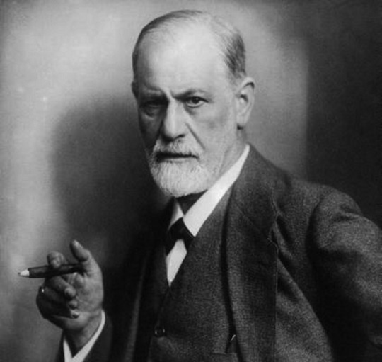 sigmund_freud_doctor_neurologist_psychoanalysis_professor_father_vienna_free_association-950691.jpg!d