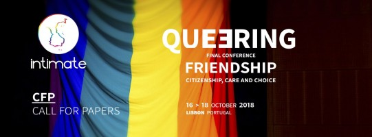 CFP_Queering_FIntimate_Face_122017_AF