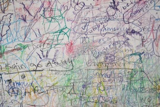 graffiti_graffiti_by_children_wall_wall_drawings_mess_wall_paint_sri_lanka_mawanella-1005985.jpg!d