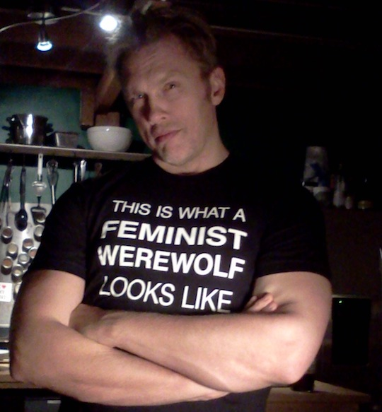 http://allisonmoon.tumblr.com/post/49890619184/this-is-what-a-feminist-werewolf-shirts-are