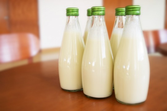 milk_drink_healthy_drinking-648665.jpg!d