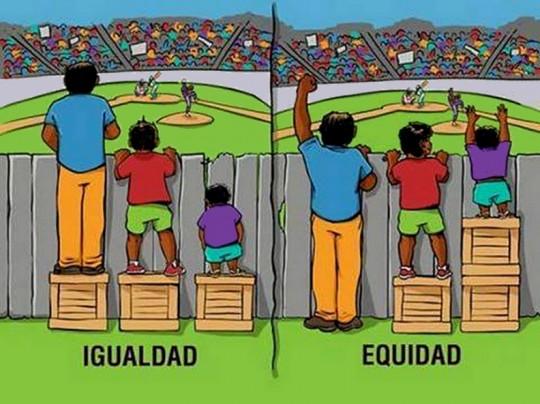 equidad_iguald