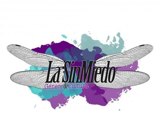 lasinmiedo40668141_983452738503353_4931142224160227328_o