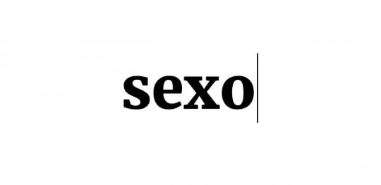 SEXO 2019-02-07 at 12.48.27