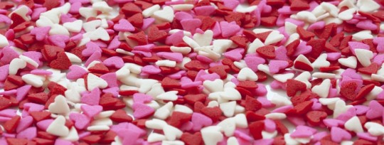 hearts_background_red_pink_white_love_valentine_day-695413