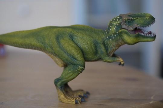 dino_dinosaur_tyrannosaurus_rex_replica_toys_children_prehistoric_times_t_rex-753927.jpg!d