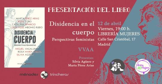 disidencia_cuerpo_libreria_mujeres