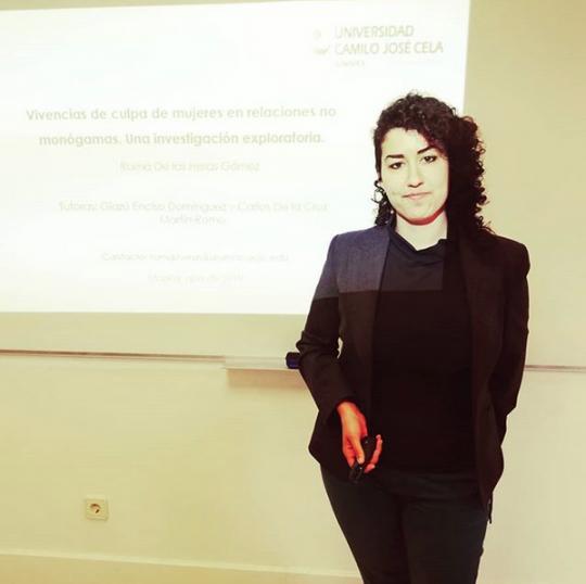 roma de las heras 2019 TFM UCJC