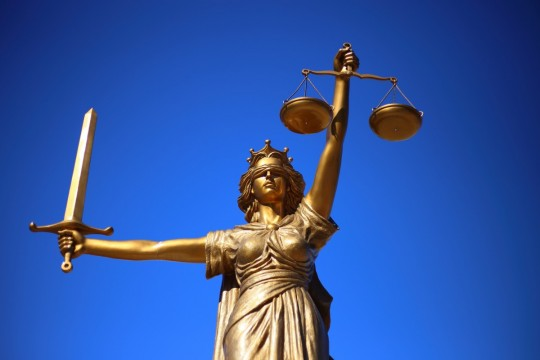 justice_statue_lady_justice