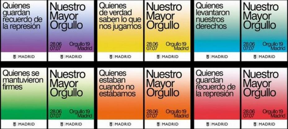 mayor orgullo 2019-06-28 at 10.09.53