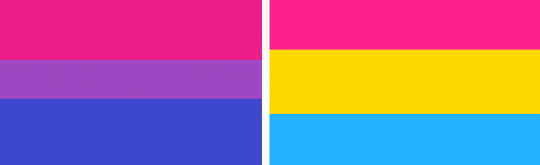 bisexpansex