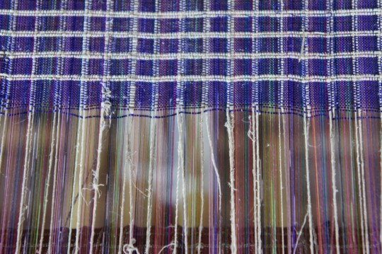 tejido telar weave_weaving_loom_craft_substances_produce_fabric_fransen-485223.jpg!d