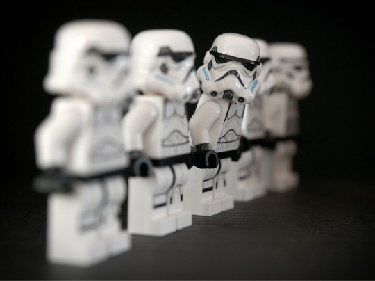 stormtrooper_star_wars_lego_storm_trooper_individual_rebel_maverick-1040881.jpg!d