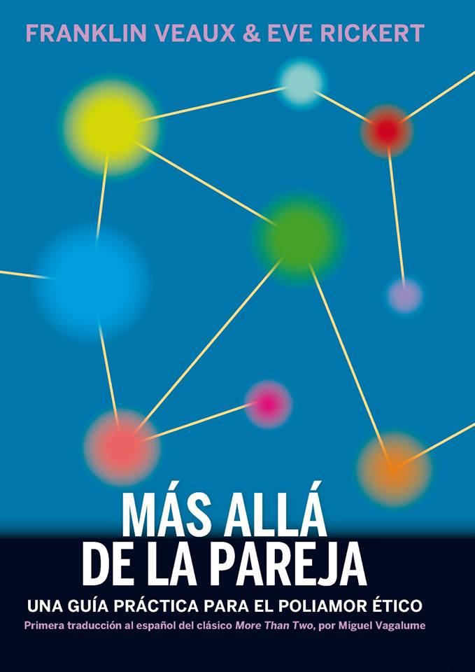 MÁS-ALLÁ-DE-LA-PAREJA-1