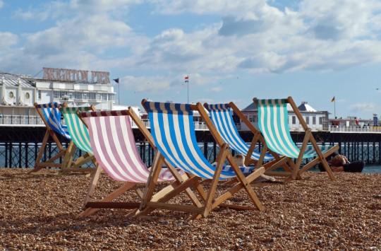sun_loungers_beach_deck_chair_sea_sun_lounger_recovery_leisure_relax-741507.jpg!d