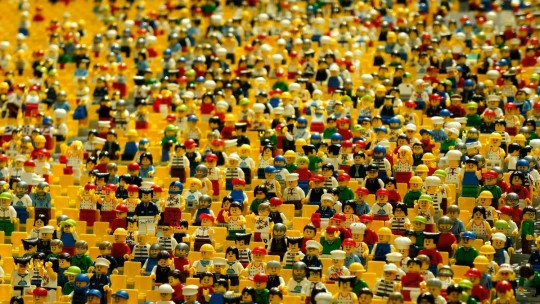 lego_doll_the_per_amphitheatre_the_people_both_a_wide_range_of_careers_the_crowd-675751.jpg!d