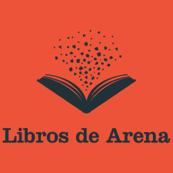librosdearena_rojo_cuadrado-e1463463641435