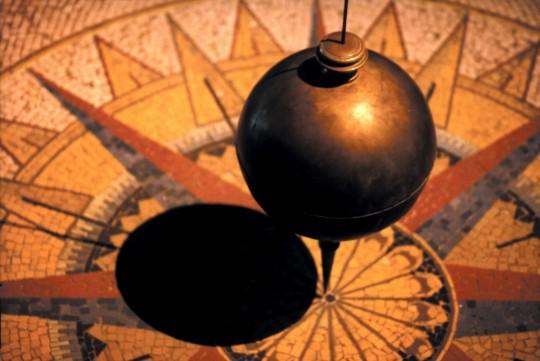 pendulum_brass-12311.jpg!d