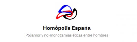 Screenshot_2019-10-14 Homópolis España