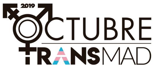 Screenshot_2019-10-17 Octubre Trans Madrid » Insumises a la norma, les trans existimos