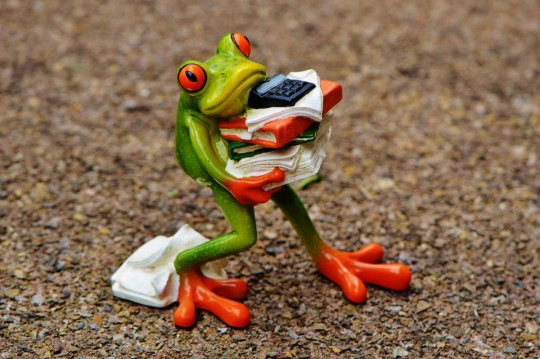 frog_figure_files_stack_files_stacked_office_decoration_green-806441.jpg!d