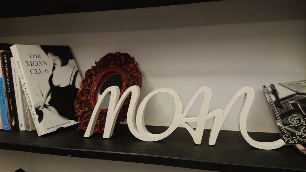 moan-1024x576