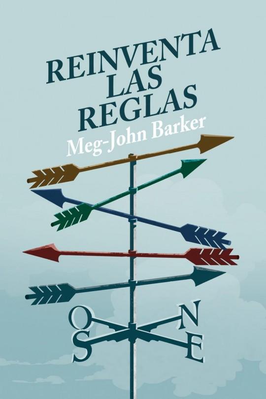 RLR portada