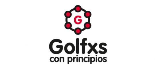 logo golfxs