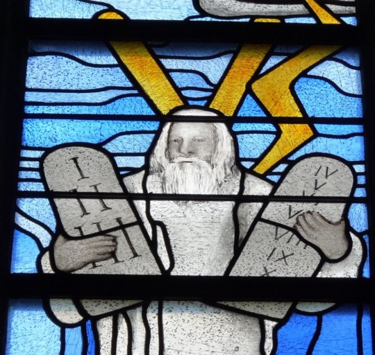 church_window_10_commandments_moses_window_stained_glass_bible_faith_christian-721227.jpg!d