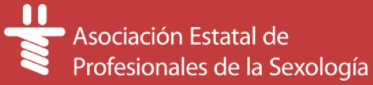 logo.aeps-rojo