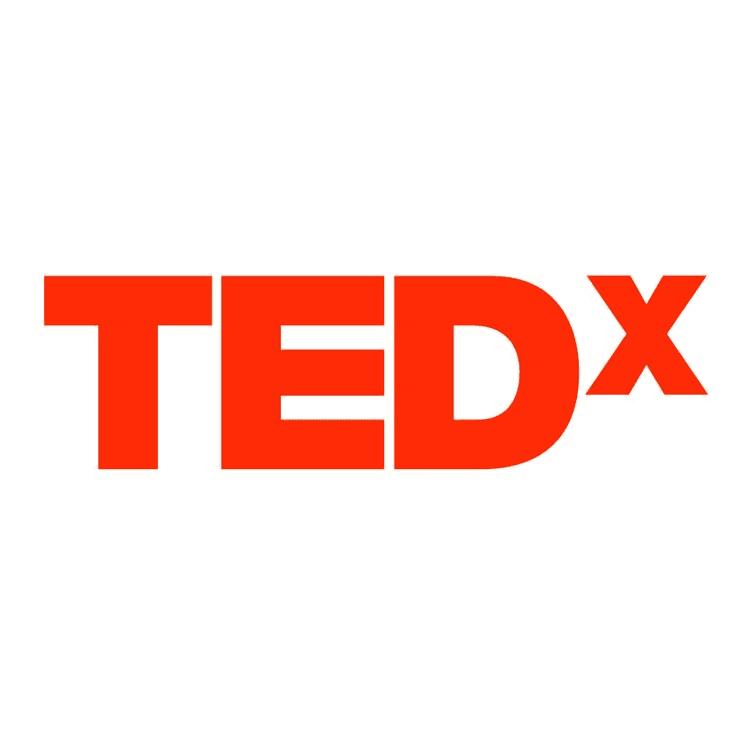 tedx_cuadrado