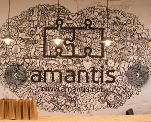 IMG_6019 amantis