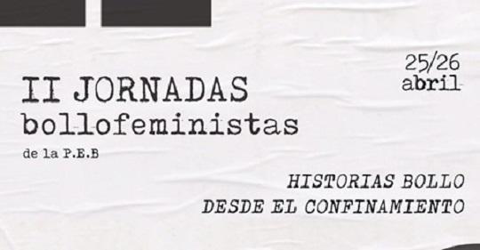 bollofeminista
